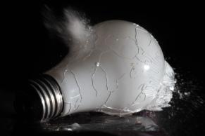 light-bulb-burst_5308082193_o