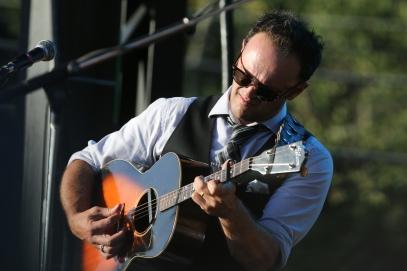 Mark Erelli