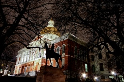state-house-silhouette_5278802543_o